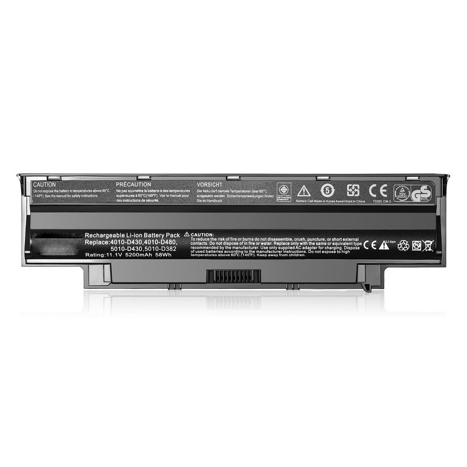 Echo srm 140 manual ebook array e one laptop battery for dell inspiron j1knd 14r 4010 n4010 rh fandeluxe Choice Image