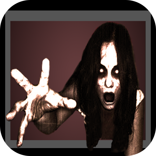 Guess The Horror Faces Quiz - Zombies And Monsters Edition - Free Version]()