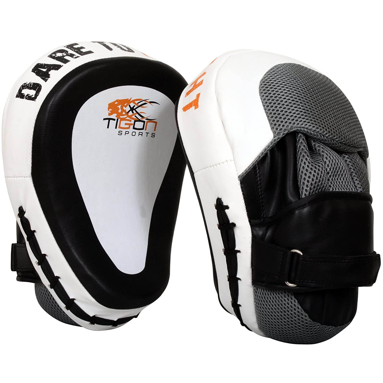 Tigon Sports - Patas de Oso para Entrenamiento