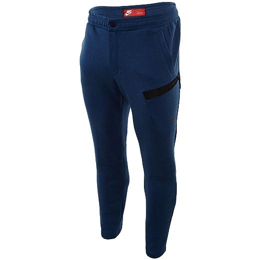 51bc84d6e9af Nike Sportswear Tech Fleece Men s Pants at Amazon Men s Clothing store