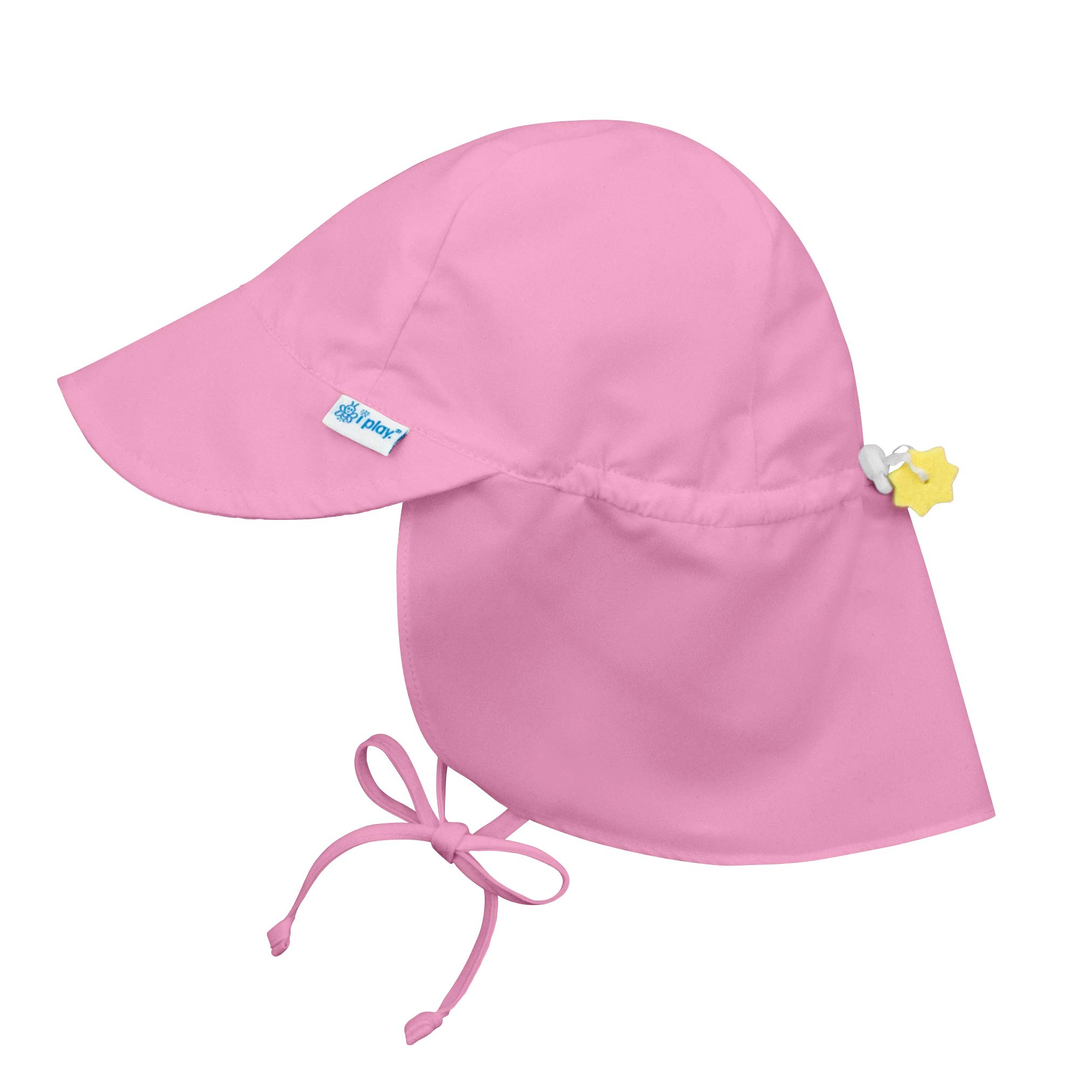 468ef5829cc Best Rated in Baby Girls  Hats   Caps   Helpful Customer Reviews ...