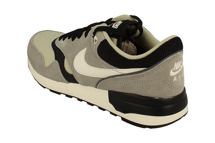 detailed pictures 2dac6 523b3 Amazon.com   Nike Men s Air Odyssey Running Shoe   Road Running