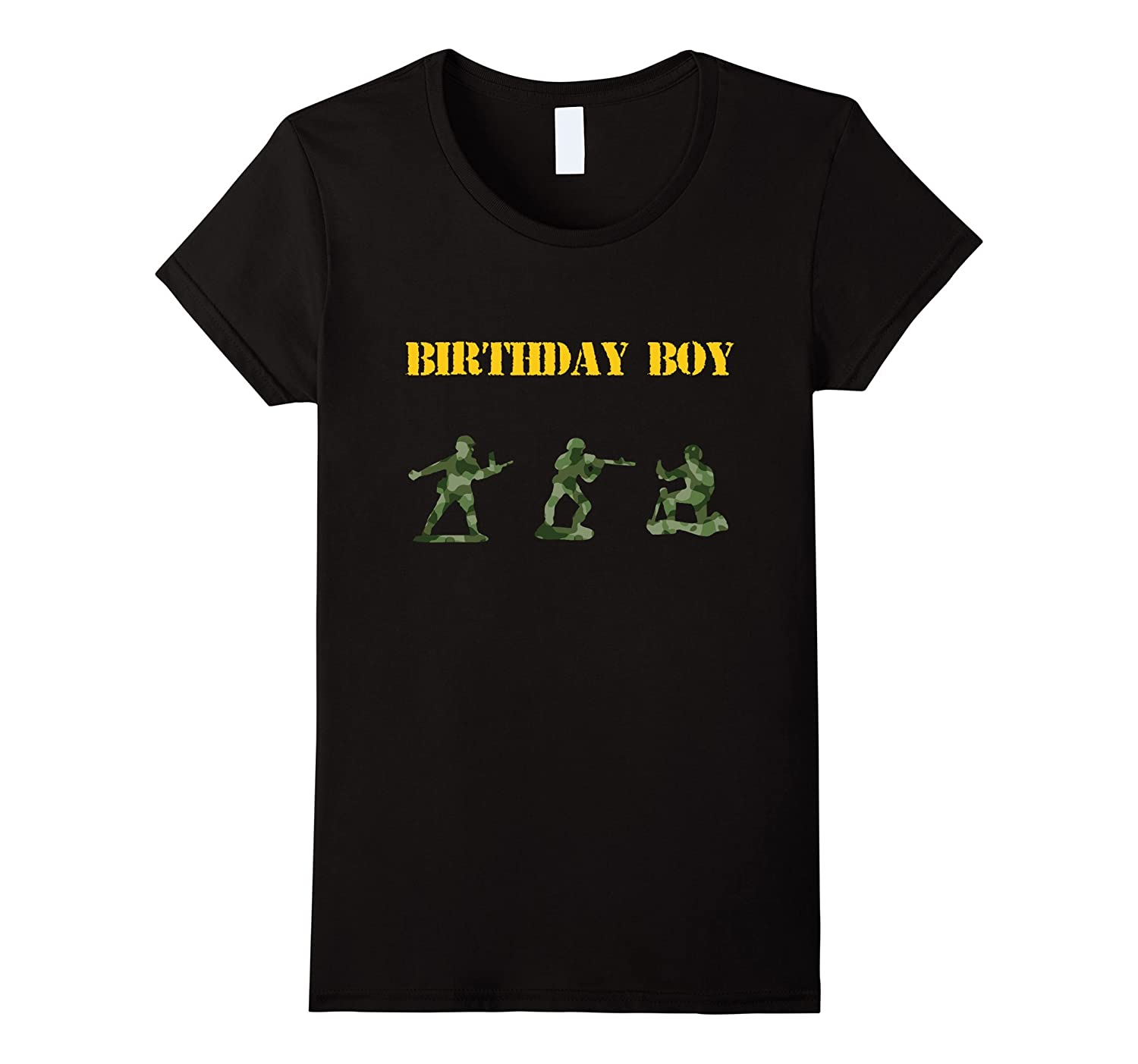 Army Birthday Party, Army Party Supplies, Army Decorations