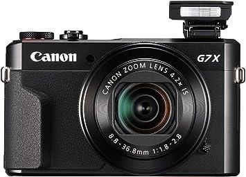 33rd Street Canon G7x Mark ii product image 3