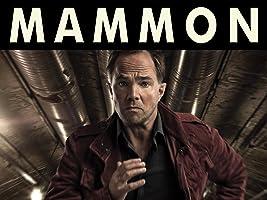 Mammon (English subtitled)