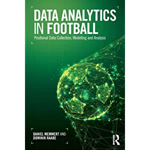 Sports Performance Measurement and Analytics: The Science of