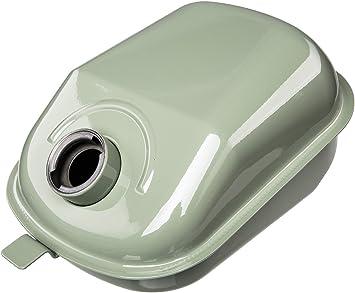 Tanksieb für Simson Schwalbe KR51//1 KR51//2 S50 S51 Tankdeckel verchromt