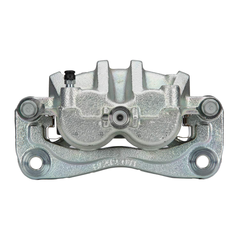 Mando 16A5202 Disc Brake Caliper Original Equipment