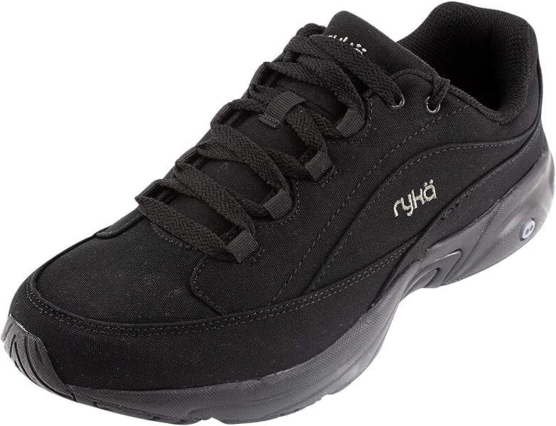 Ryka Women s Catalyst 3 Walking Shoe 22f05bae460