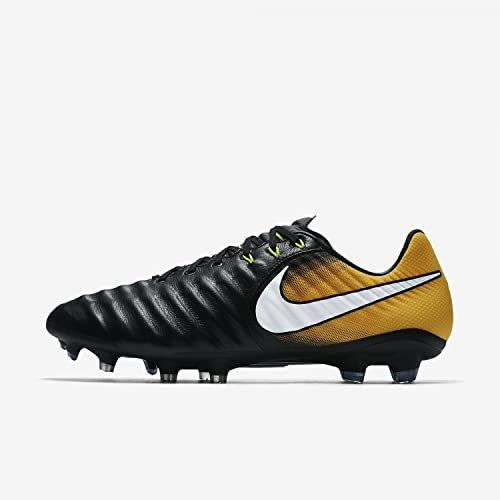 Legacy Scarpe Calcio Nike Fg Uomo Da Iii Tiempo 8qSqz5wa