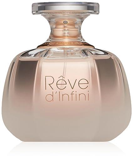 LALIQUE - Agua de perfume de mujer Rêve DInfini, ...