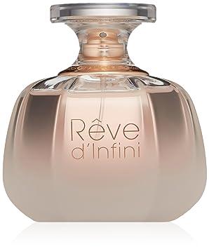 Lalique Rêve Dinfini Eau De Parfum Pour Femme Amazonfr Beautã