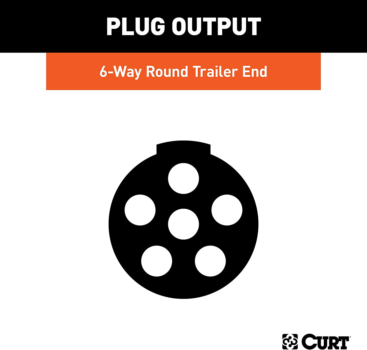 Trailer Plug Wiring Diagram 6 Way from images-na.ssl-images-amazon.com