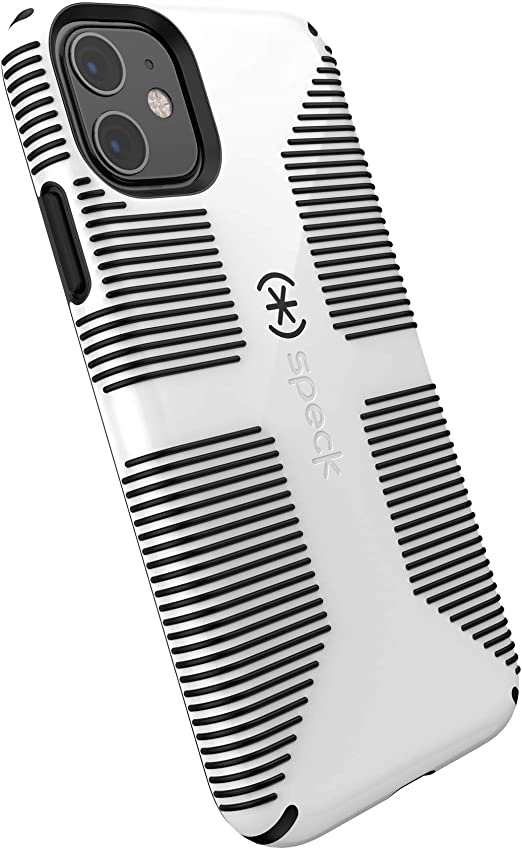 Phone Stand Grips White Grip Black Grip 5 in lot