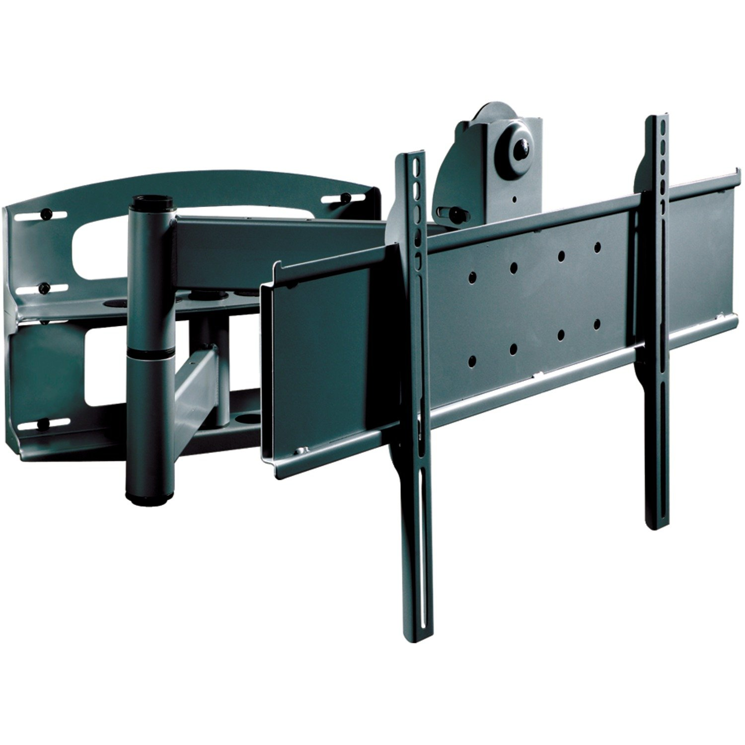 Amazon.com: Peerless 37 - 60 Inches Full-Motion Plus Wall Mount, Black:  Home Audio & Theater - Amazon.com: Peerless 37 - 60 Inches Full-Motion Plus Wall Mount