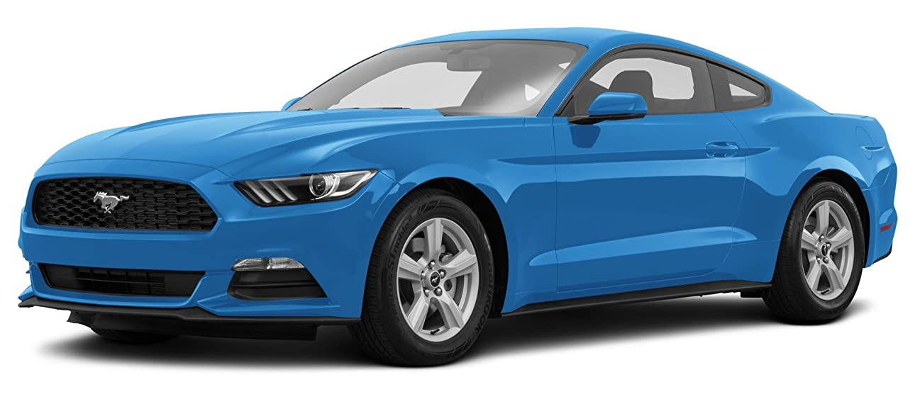 2016 Roush Mustang >> Blue Mustang | www.pixshark.com - Images Galleries With A Bite!