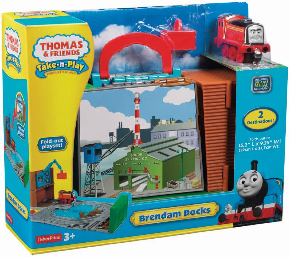 Top 20 Free Printable Thomas The Train Coloring Pages Online | 902x1014