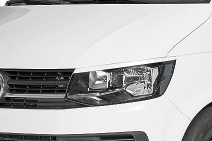 CSR de paneles sb250 Faro Automotive CSR sb250