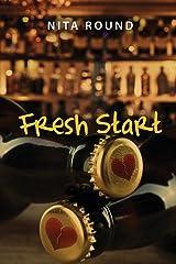 Fresh Start Paperback