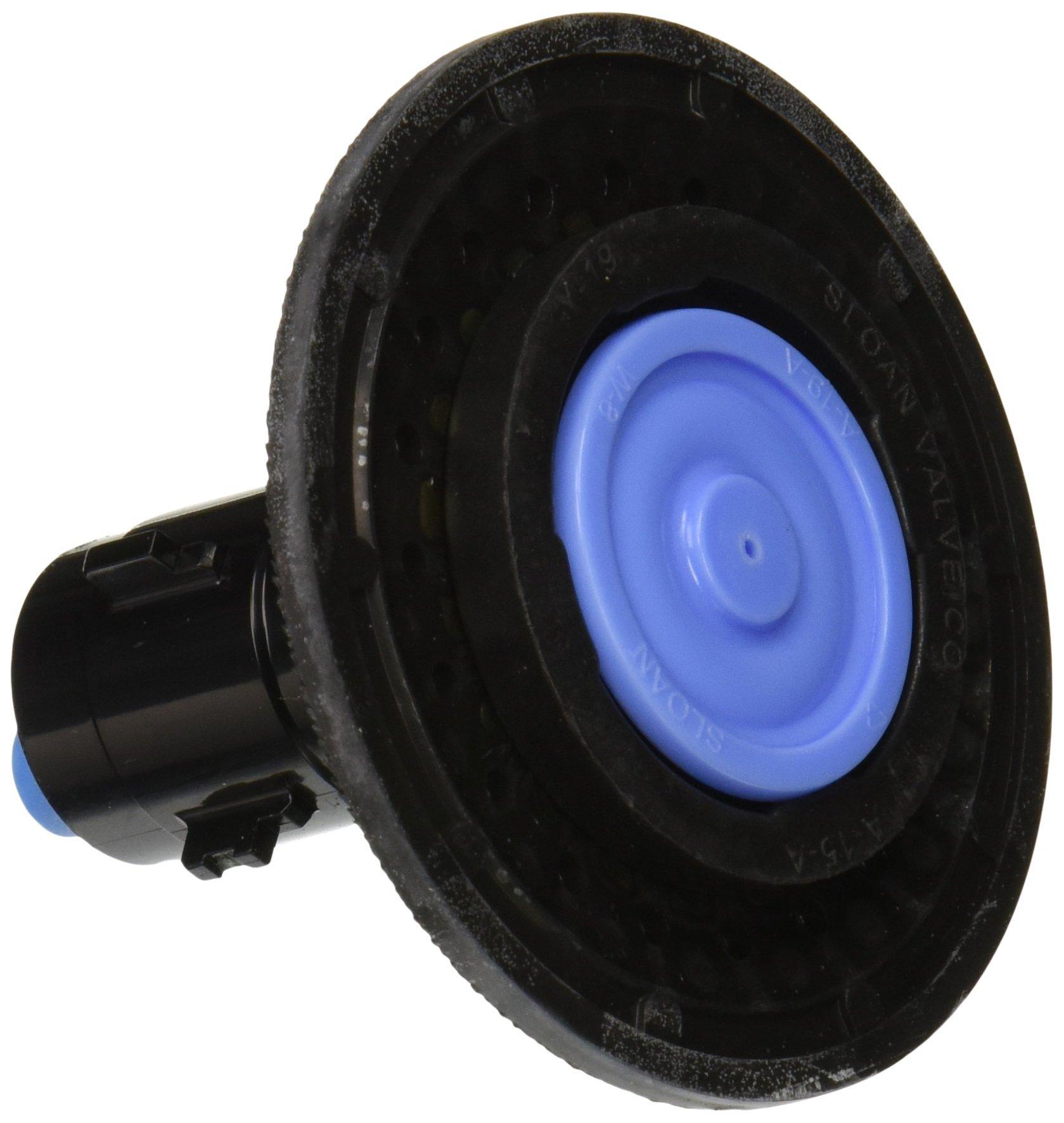 Sloan 3301024 Flushometer Repair Kit