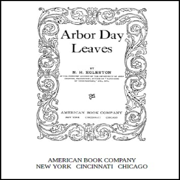 Amazon.com: Arbor Day Leaves: Appstore for Android