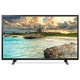 """LG 43"""" FULL HD TV 43LH500T DVB-T2"""