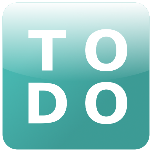 Amazon.com: TODO: Appstore for Android