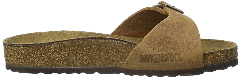 birkenstock madrid 35