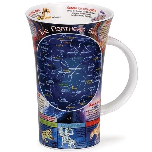 Dunoon glencoe fine china educational periodic table mug cup 500ml dunoon glencoe fine china educational night sky mug cup 500ml urtaz Choice Image