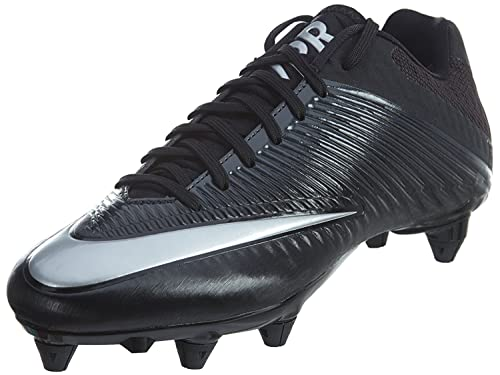 53796818bf704 Nike Mens Vapor Speed 2 D Football Cleats: Amazon.ca: Shoes & Handbags