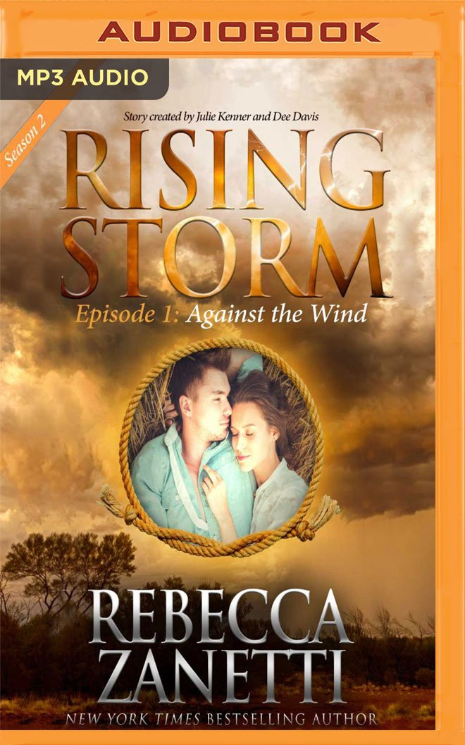 Download Against the Wind: Rising Storm: Season 2, Episode 1 PDF
