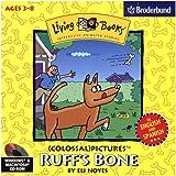 """Ruff""""s Bone"""