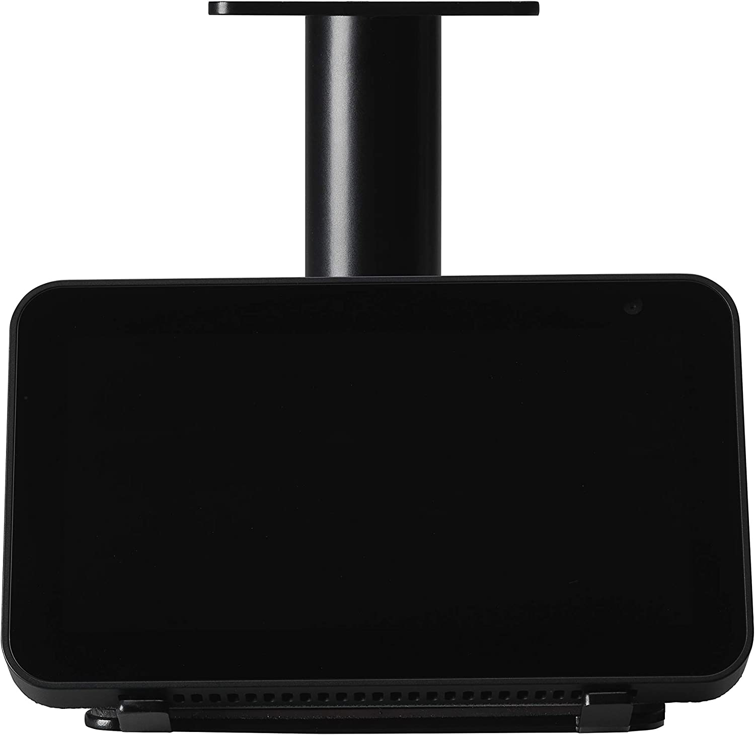 SoundXtra Cabinet Mount for Amazon Echo Show 5 - Black