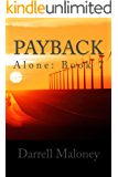 Payback: Alone: Book 7