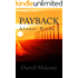 Payback: Alone: Book 7