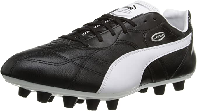 Liga Classico Firm Ground Soccer Cleat