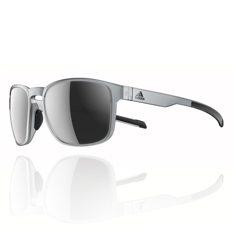 adidas Protean Corsa Occhiali da Sole SS18 Taglia Unica