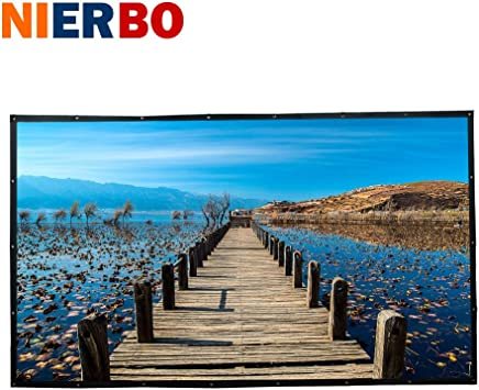 NIERBO 60