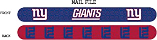 New York Giants Lime À Ongles Worthy Promotional Products