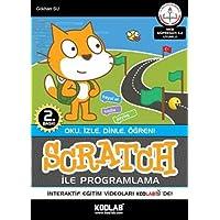 Scratch İle Programlama