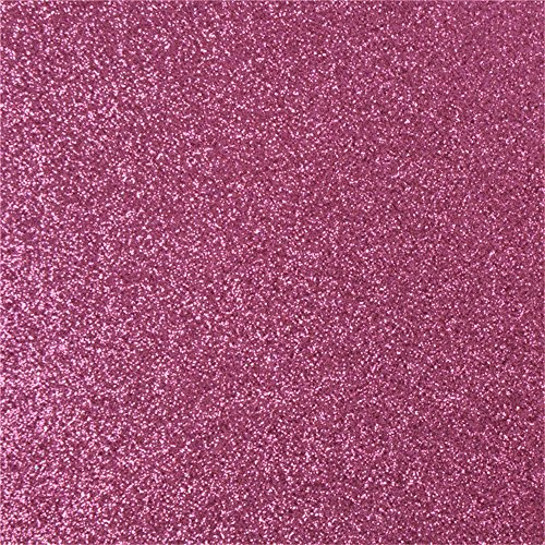 (10 Pcs 300gsm Sparkling Glitter Cardstock Scrapbooking Craft Paper for Christmas DIY Decoration, Wedding, Birthday, Monograms 12