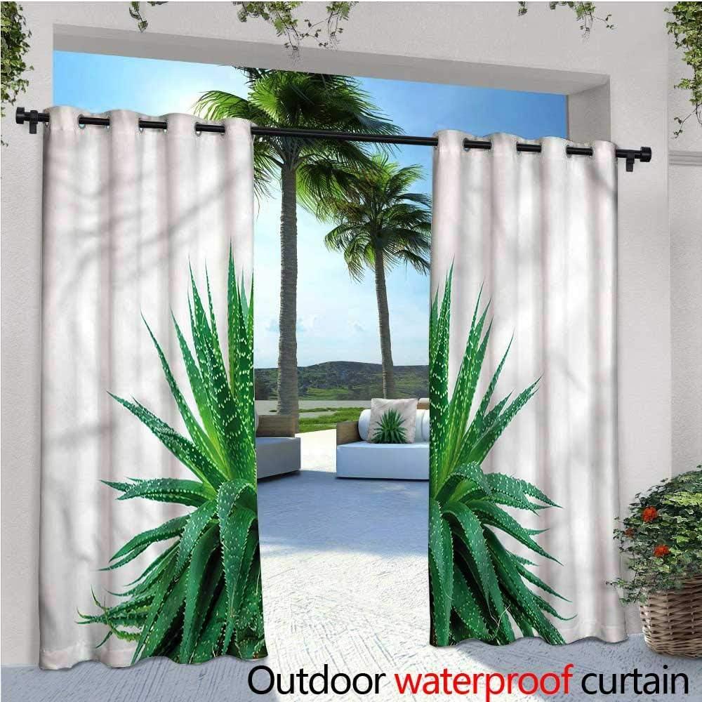 Warm Family - Cortina de privacidad para Plantas al Aire Libre para pérgola Hop Twigs en Madera con Aislamiento térmico y Cortina Repelente al Agua para balcón: Amazon.es: Jardín
