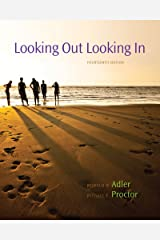 Looking Out, Looking In Hardcover