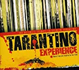 The Tarantino Experience: The Ultimate Tribute To