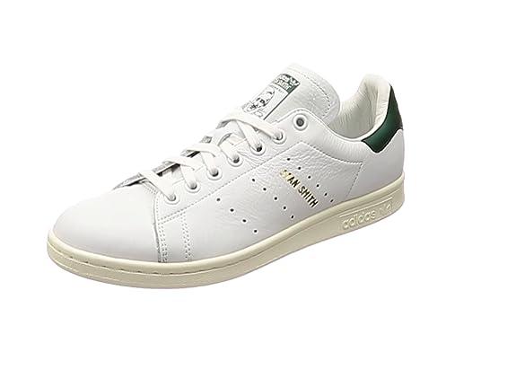 adidas Stan Smith, Zapatillas de Deporte para Hombre