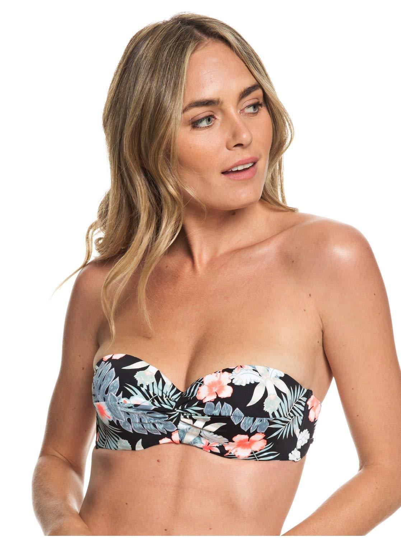 Roxy Damen Beach Classics Separate Top