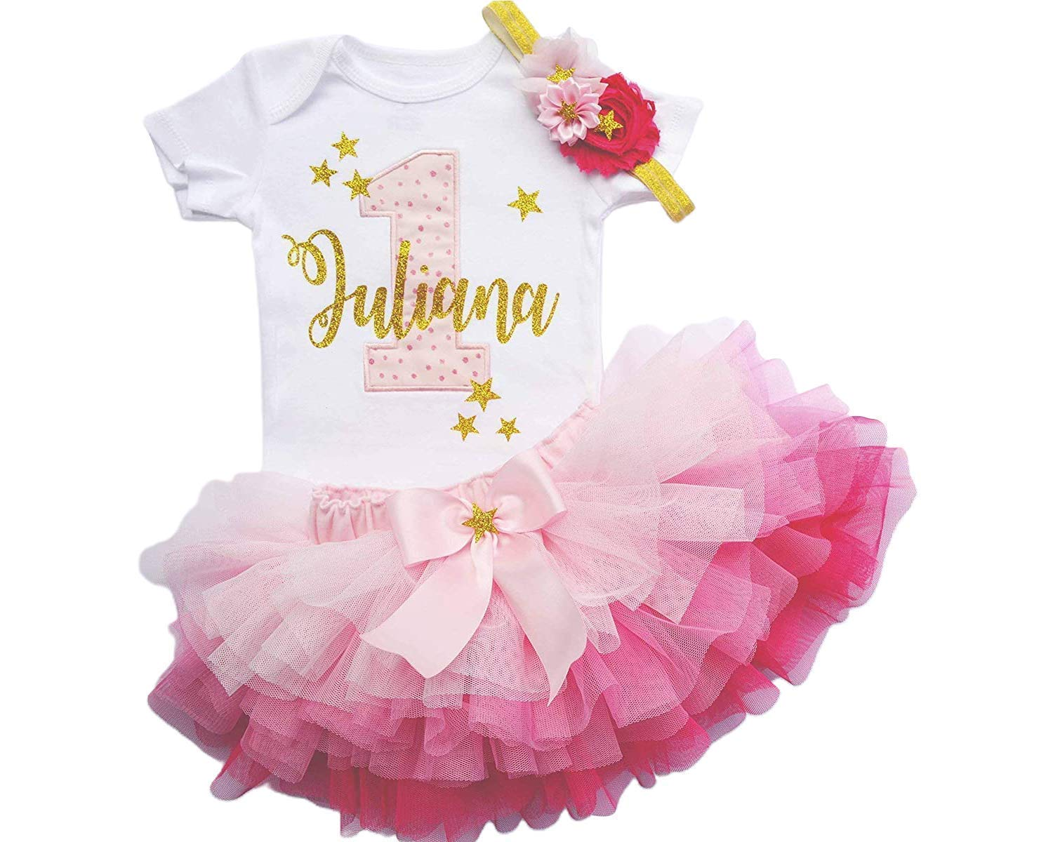 girls twinkle little star 1st birthday outfit little star theme birthday girl twinkle little star first birthday girl 1st birthday outfit