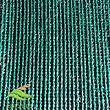 EasyShade Grn60 Sunblock Green 60% Shade Cloth UV Resistant Fabric 10ft x 10ft Review