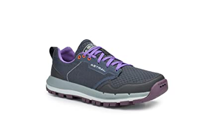 775f76089be9 Amazon.com  Astral Women s TR1 Mesh  Sports   Outdoors