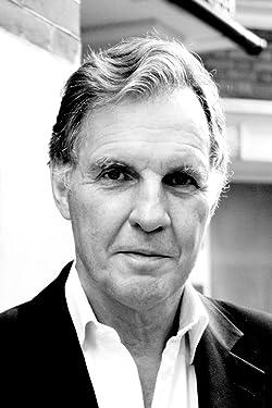 Jonathan Aitken